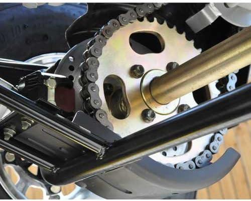 Go Kart Chain Trailmaster Xrx-Xrs 150