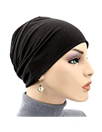 Hats for You Women's Activity Chemo Cap