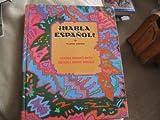 Habla Espanol?, Méndez, Faith Kienzle, 003013918X