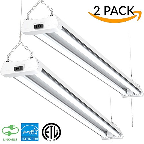 Compare Price To Led Light Bar For Garage Dreamboracay Com