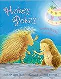Hokey Pokey, Lisa Wheeler, 0316000906
