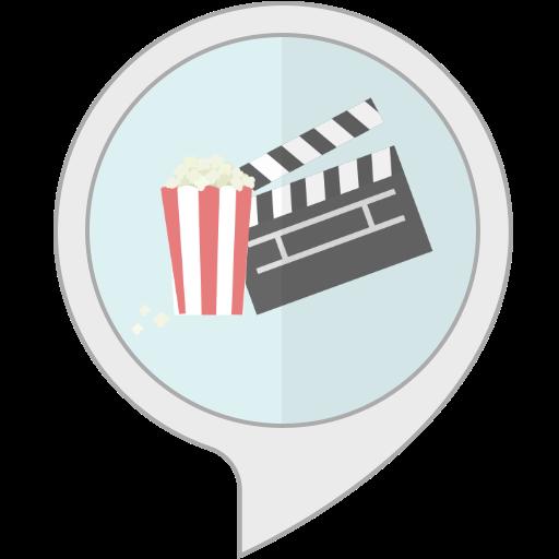 Moviesseur
