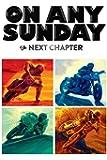 On Any Sunday (us)