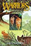 Rising Storm, Erin Hunter, 1417701099
