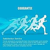 Running Socks, Gmark Ankle Athletic Tennis Socks