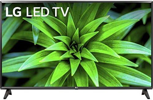 LG LM5700PUA - Televisor LED Inteligente de 43 Pulgadas HDR Full ...