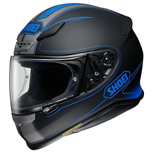Shoei Rf 1200 Helmet - 8