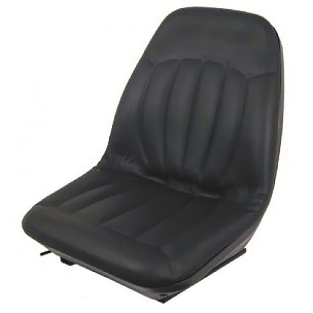 One New Seat Made to Fit Bobcat Skidsteer Models A220 A300 S100 S130 S150 540 543 553 643 645 742B 743 751 843 853 by RAPartsinc