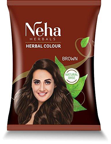 Картинки по запросу Herbal Neha, Brown