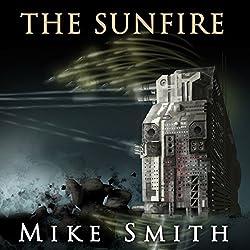 The Sunfire