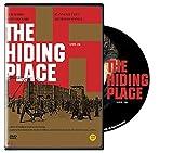 The Hiding Place, 1975, Region 1,2,3,4,5,6 Compatible DVD by Julie Harris