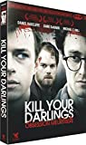 "Afficher ""Kill your darlings"""