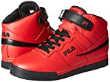 Fila Men's Vulc 13 MID Plus 2 Walking