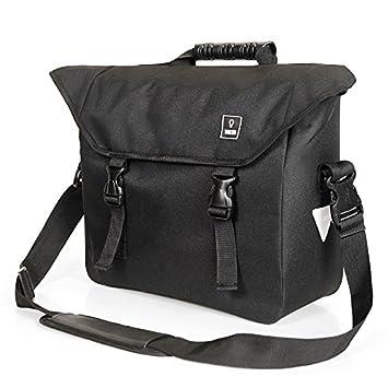 Vincita Office Messenger Bag For Dahon Tern Folding