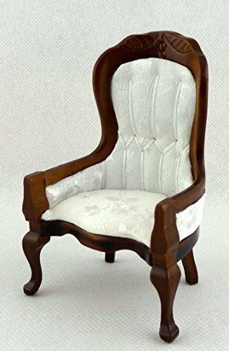 Victorian Doll Furniture - 6