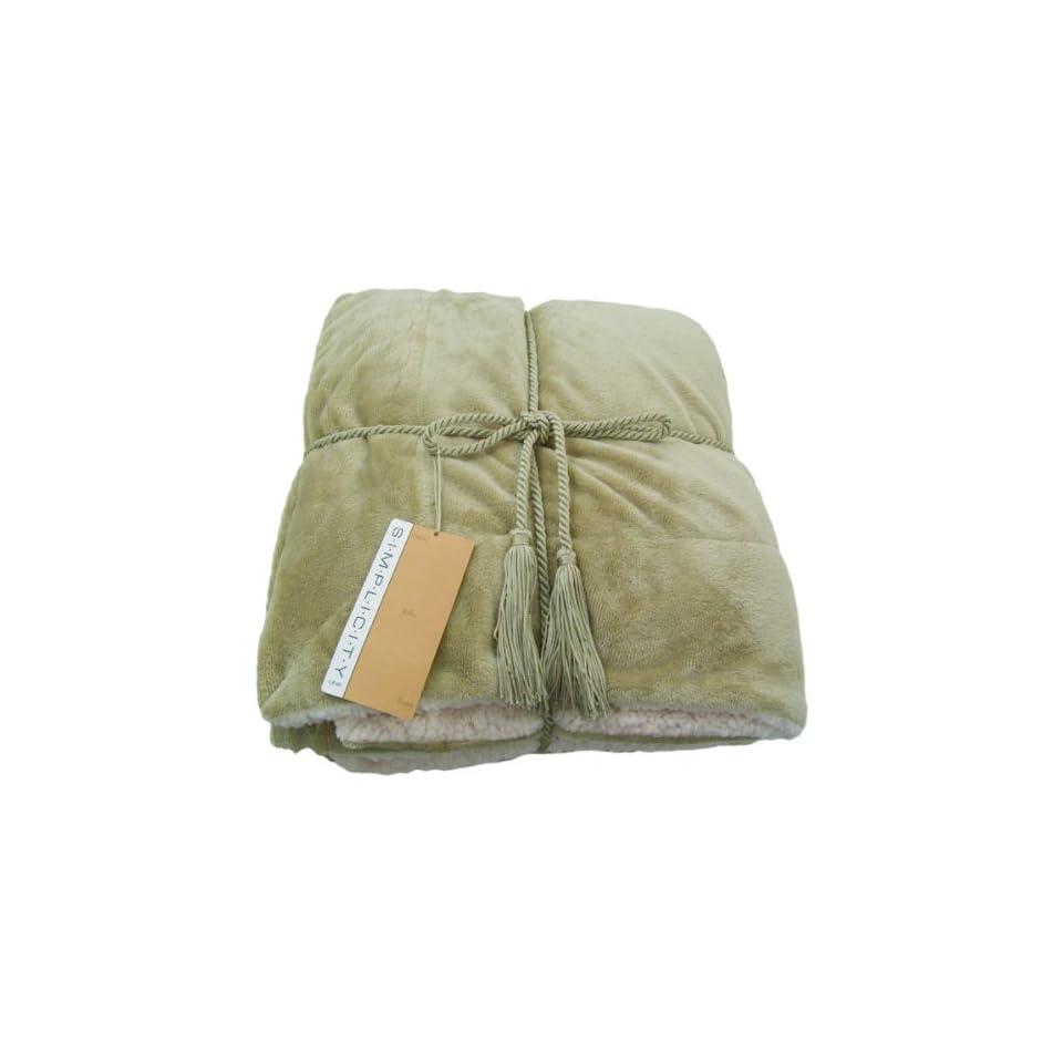 Super Soft Faux Fur Blanket 50 X 60 Lambswool Throw Lap blankets, Sofa thro
