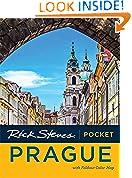 #7: Rick Steves Pocket Prague