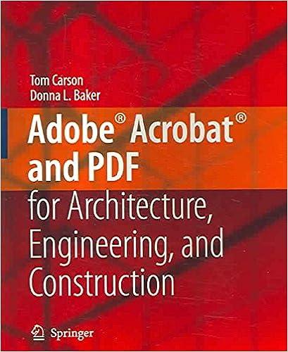Libro Adobe Acrobat