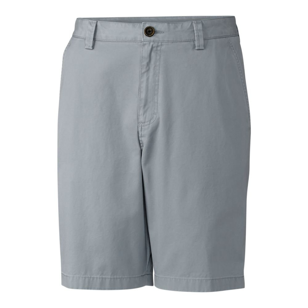 Cutter & Buck Men's Big And Tall Comfortable Short, Shade, 60B