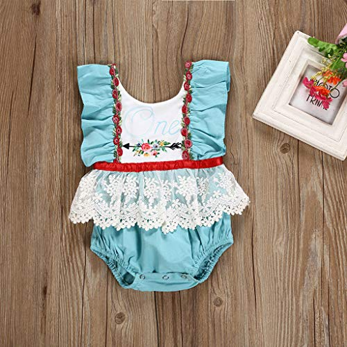 Place to buy newborn clothes