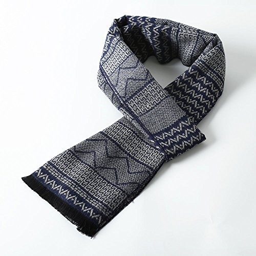 Infinity Scarf With Zipper Pocket Best Gift Travel Scarves Knit The Twins Dream Eventerservice Com
