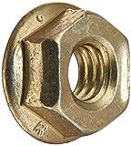 MTD 912-3027 Lock Nut