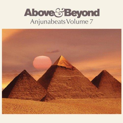 Anjunabeats Vol. 7