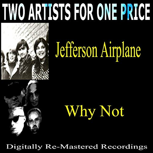 Two Artists for One Price - Je...