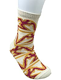 53117d3b41b Amazon.com  Golds - Socks   Hosiery   Clothing  Clothing