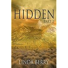 Hidden: Part 2