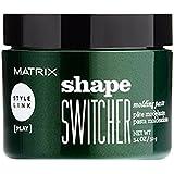 Matrix 52368 Crema Per Lo Styling - 1 Prodotto