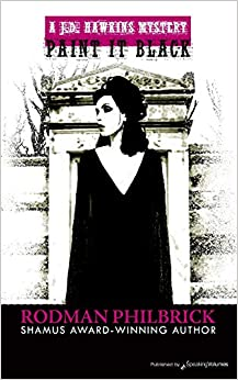 Descargar It En Torrent Paint It Black: Volume 3 PDF Español