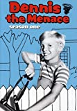 Dennis the Menace: Season 1