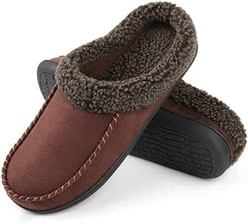 c055439ec26e3 Shopping M or N - 14 - Slippers - Shoes - Men - Clothing, Shoes ...