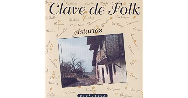 Amazon.com: El Corri Corri: Clave de Folk: MP3 Downloads