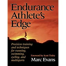 Endurance Athlete's Edge