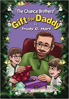Descargar Con Elitetorrent A Christmas Gift For Daddy PDF Online