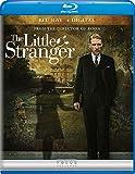 51iTESNmXZL. SL160  - The Little Stranger (Movie Review)