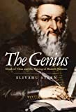 The Genius : Elijah of Vilna and the Making of Modern Judaism, Stern, Eliyahu, 0300205929