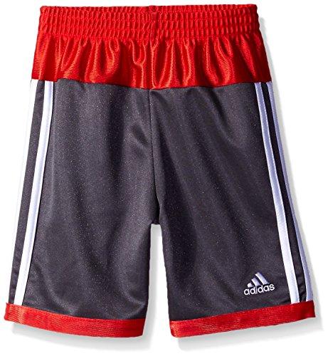adidas-little-boys-shot-caller-short-mercury-grey-red-5