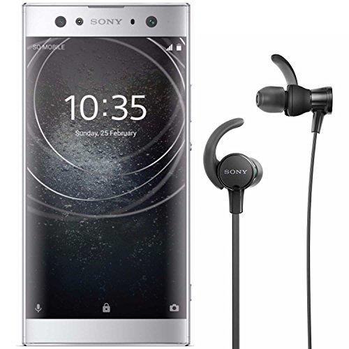https://www.amazon.com/Sony-Xperia-Ultra-Factory-Unlocked/dp/B079S2HN3X/ref=sr_1_8?ie=UTF8&qid=1520380290&sr=8-8&keywords=Sony+Xperia+XA2+Ultra