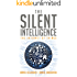 The Silent Intelligence - The Internet of Things