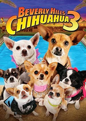 Amazon Co Uk Watch Beverly Hills Chihuahua 3 Viva La Fiesta Prime Video