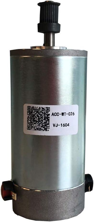 VJ-1614 RJ-8100 CR Motor Mutoh VJ-1604 VJ-1604W RJ-8000