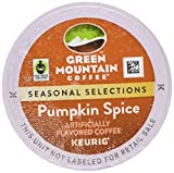 Millstone Coffee Best Deals - 12 PUMPKIN SPICE! SEASONAL! Fall Flavor - delicious! 12.