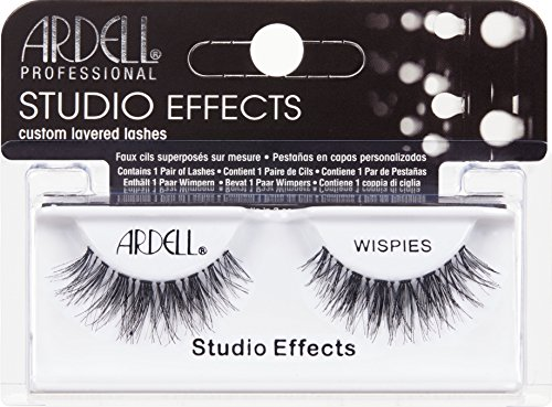 Ardell Studio Effects Wispies