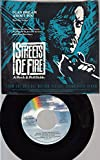 streets of fire LP