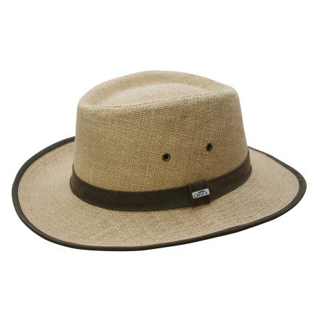 Hemp-Sun-Shade-Hat