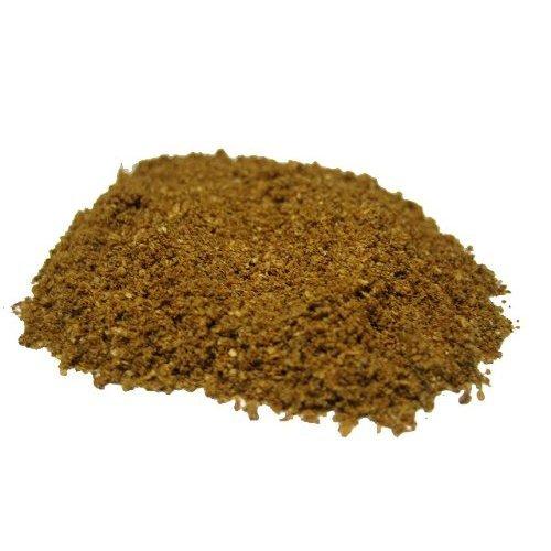 Indian Spice Garam Masala Special 14oz by Swad