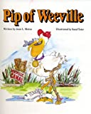 img - for Pip of Weeville book / textbook / text book